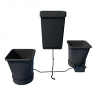 Autopot XL 25Ltr Systems (With Flexitank or Waterbutt)