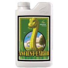 Ancient Earth Advanced Nutrients