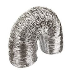 silver ducting
